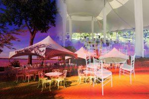 Celebration-Tent-Photo-Montage