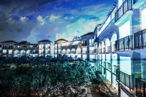 Hotel-Resort-Photo-Montage-03