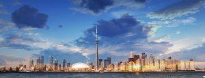 Toronto-City-Daytime-Skyline