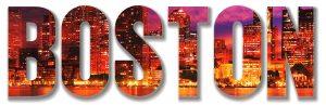 Boston-City-Text-1