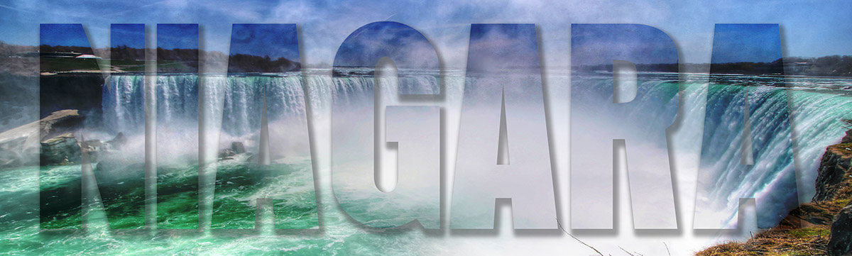 Niagara-Text-1