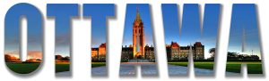 Ottawa-Parliament-Text-1