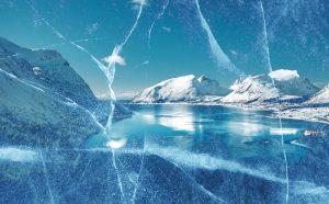 Unleashed Ice Age 02